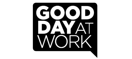 Good Day at Work Logo
