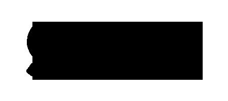 Graze Logo