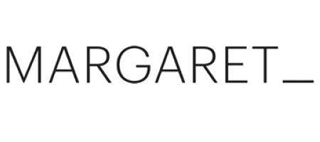 Margaret Logo