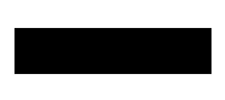 The YBFs Logo