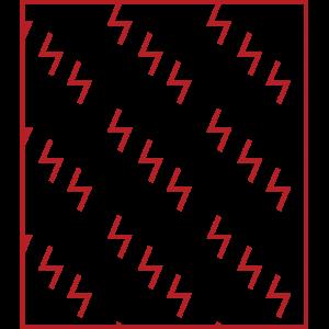 many-bolts